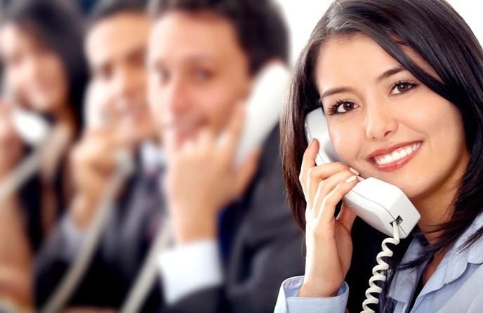 آموزش جامع بازاریابی تلفنی و فروش تلفنی (پکیج دانلودی)