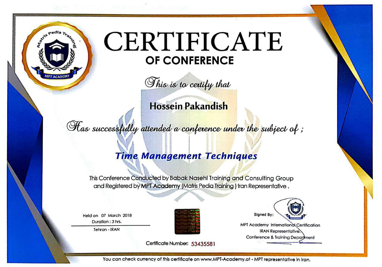 آموزش تکنیک های تیم سازی و کار تیمی (پکیج دانلودی)