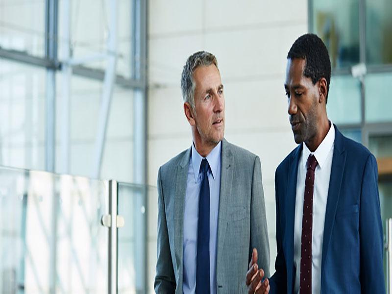 نکات مهم در متقاعد سازی مشتری