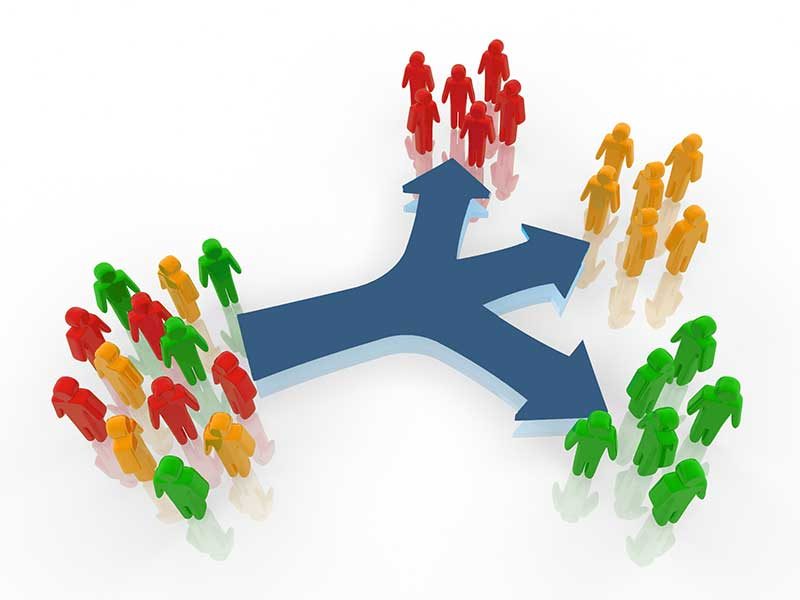 کسب و کار پیشرو | آموزش کسب و کار | بیزینس کوچینگ | مشاوره کسب و کار